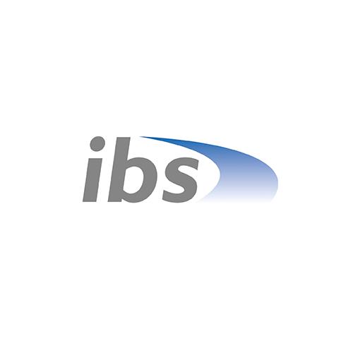 10_ibs