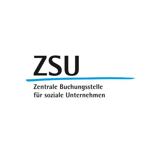 14_zsu
