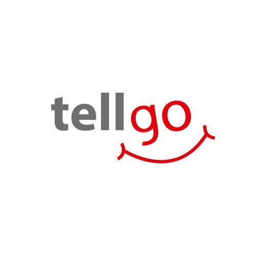 21_tellgo