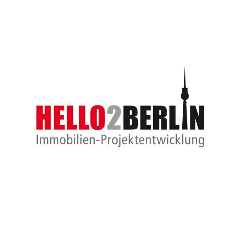 22_helloberlin