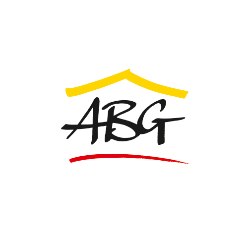23_agb