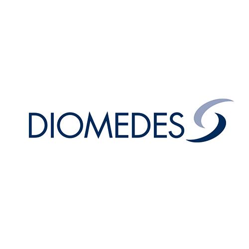 25_diomedes