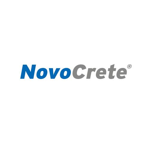 28_novocrete