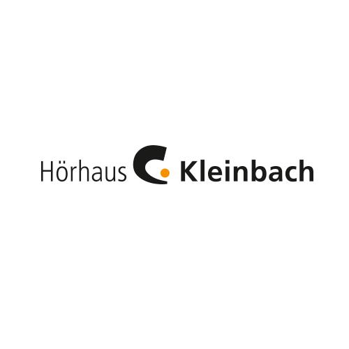 2_kleinbach-1