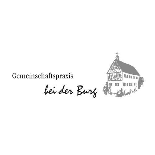 17_beiderburg