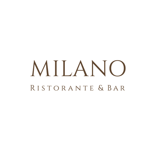 9_milano-1